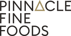 Pinnacle Fine Foods Australia